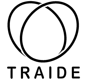 Global trade for local benefit