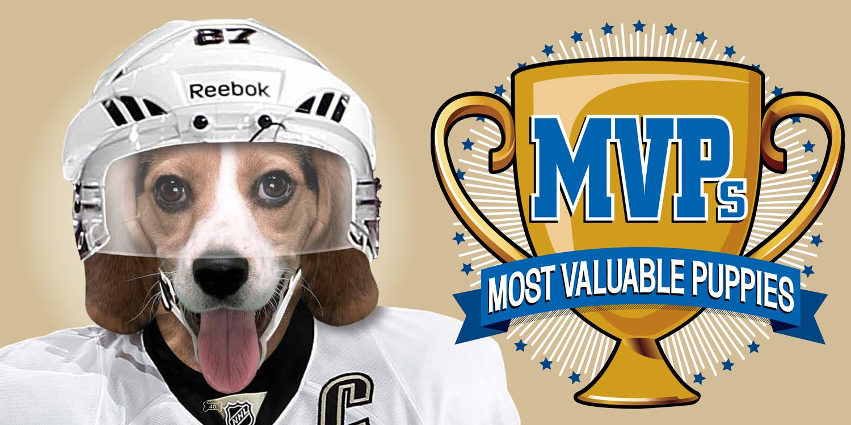MVP.jpg