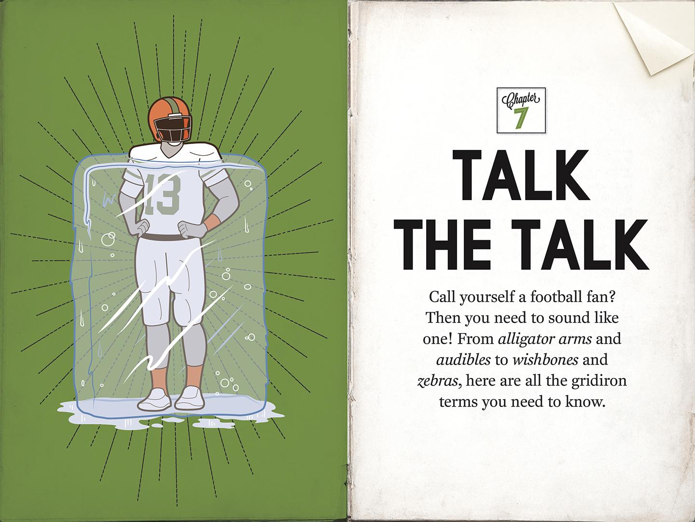 TALKTHETALKF2.jpg