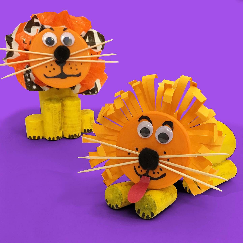 lions2.jpg