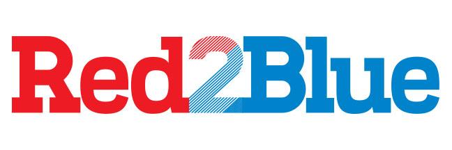Red2Blue.jpg