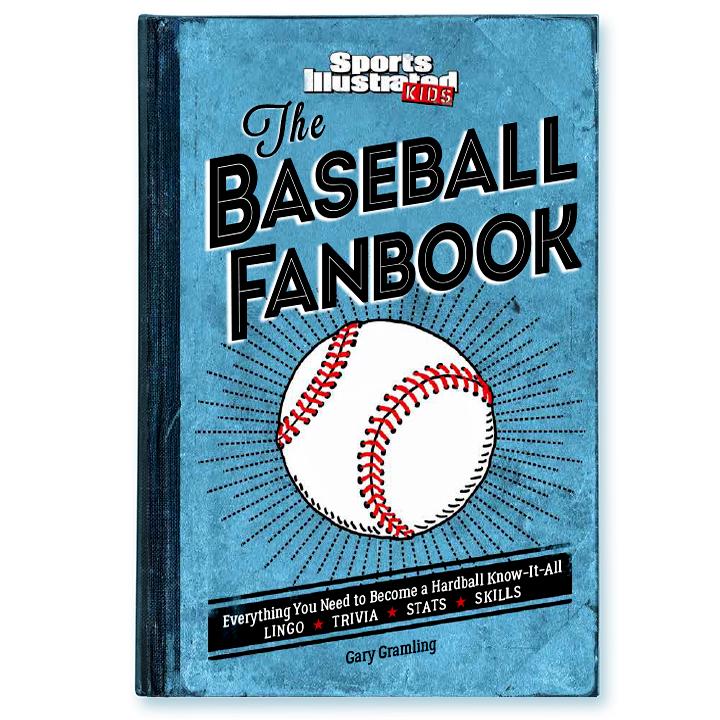 BBFanbookcoverflat.jpg