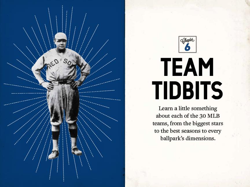 Teamtidbits1.jpg