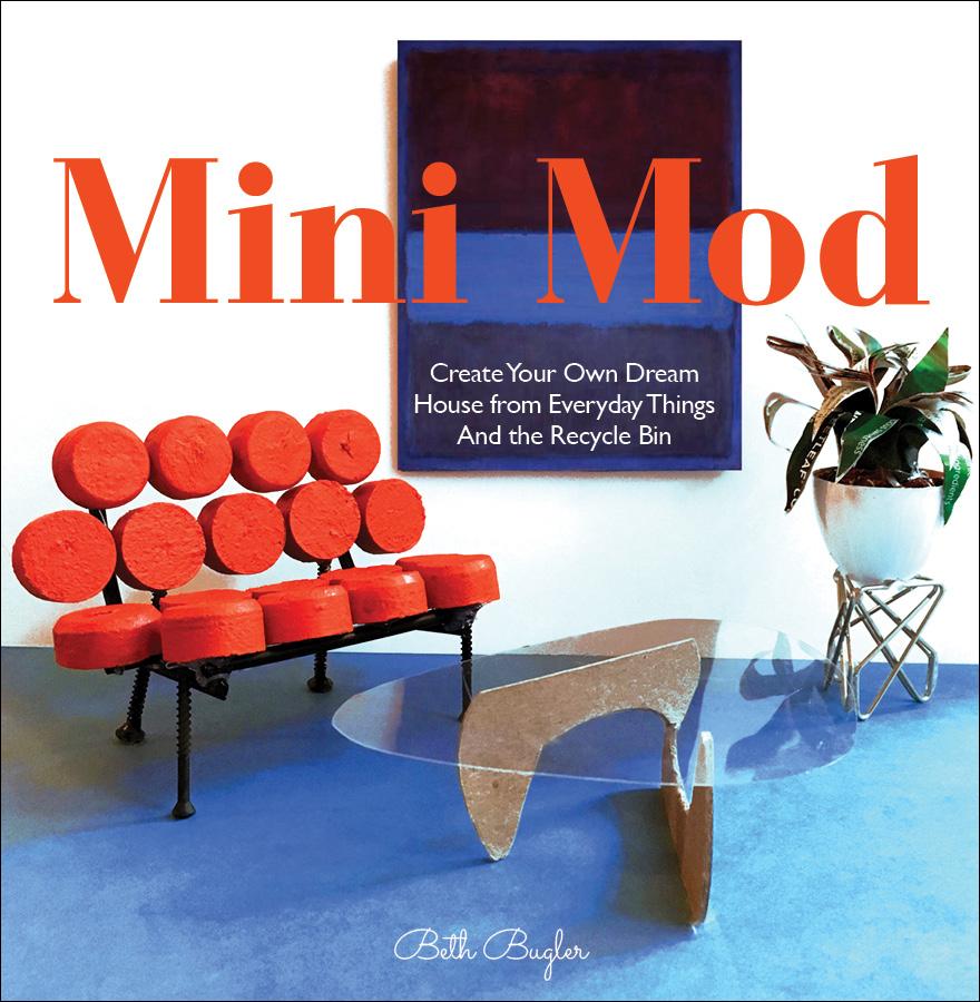 MiniModPages.jpg