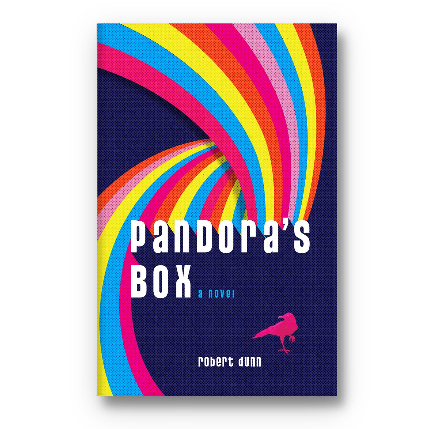 pandorasboxwhite.jpg