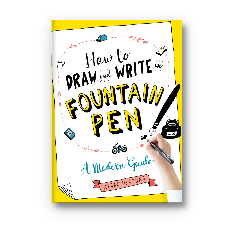 Fountain Penwhite.jpg