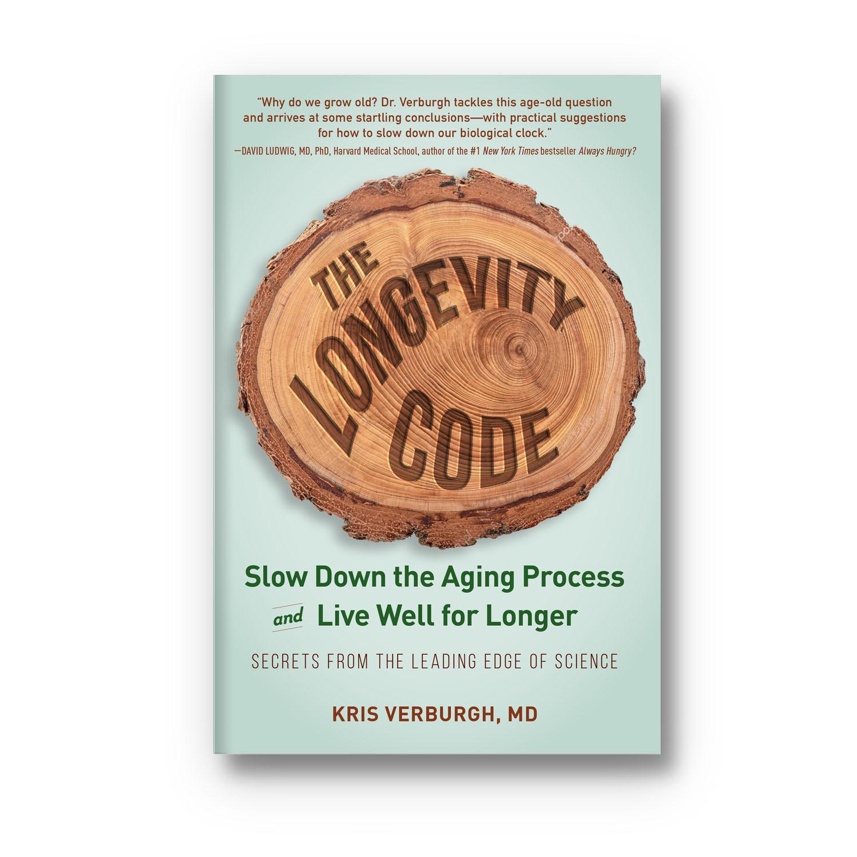 LongevityCode.jpg
