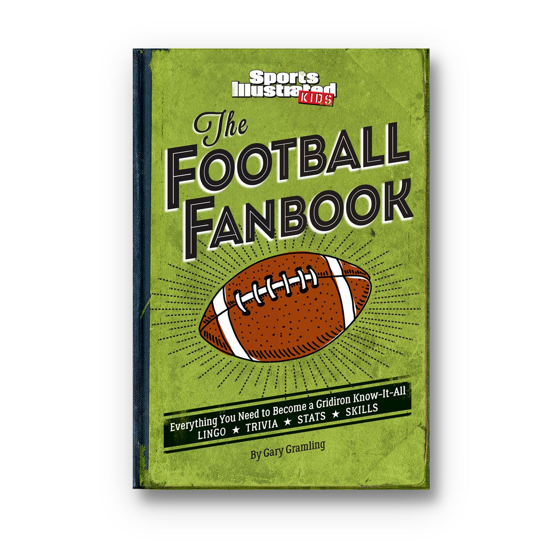FootballFanbook.jpg