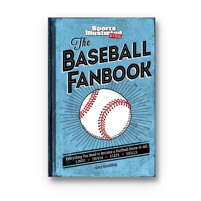 BaseballFanbook.jpg