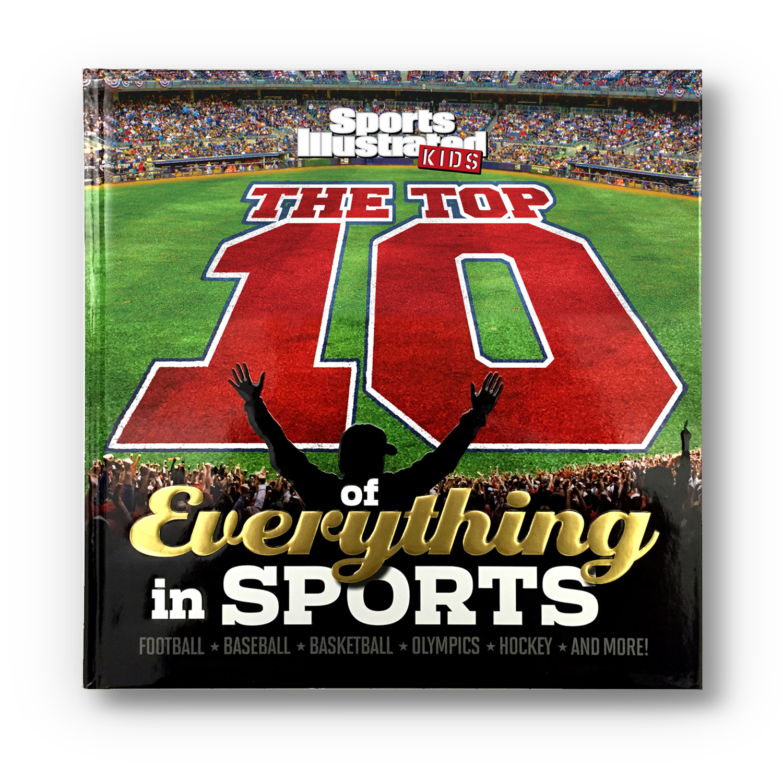 Top10everything.jpg