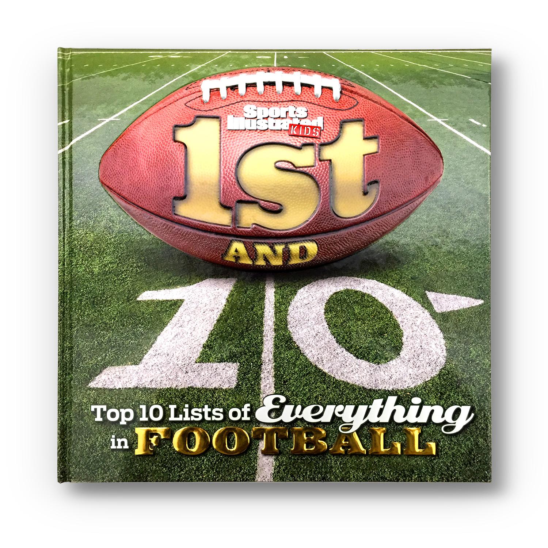 Top10football.jpg