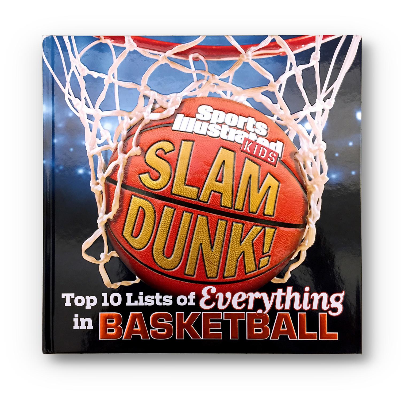 Top10basketball.jpg