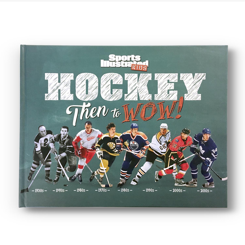 ThentoWowhockey.jpg