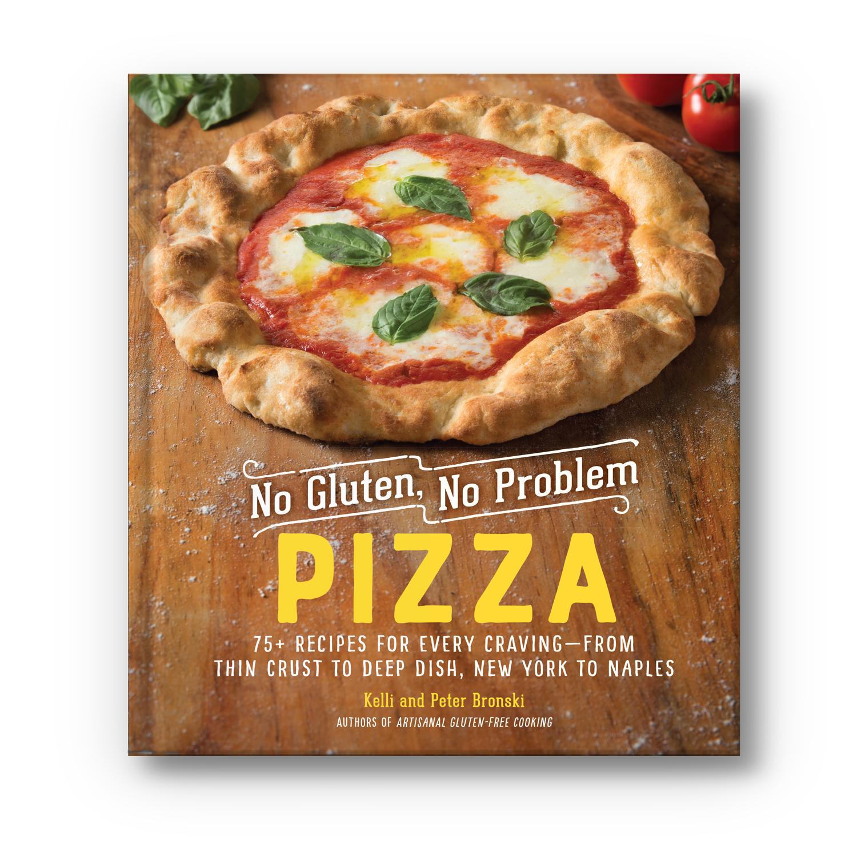 NGNP Pizza.jpg