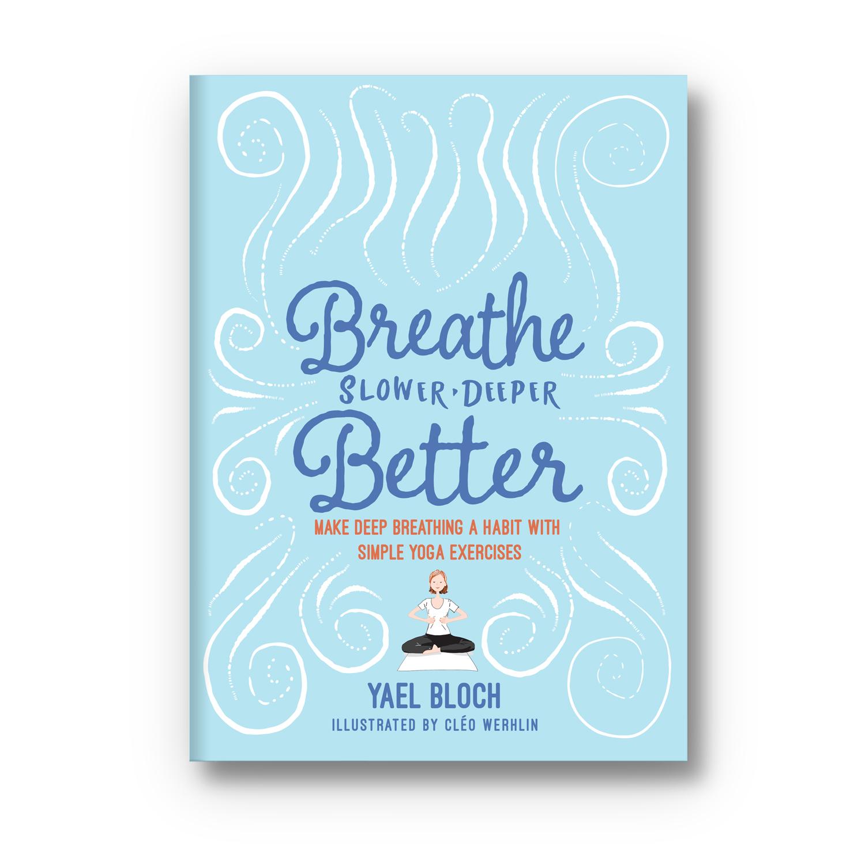 breathe slower deeper.jpg