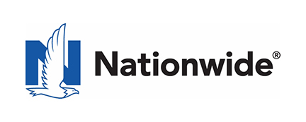 Nationwide logo_horizontal_web_color.jpg