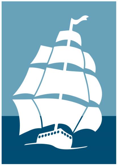 justboat.PNG