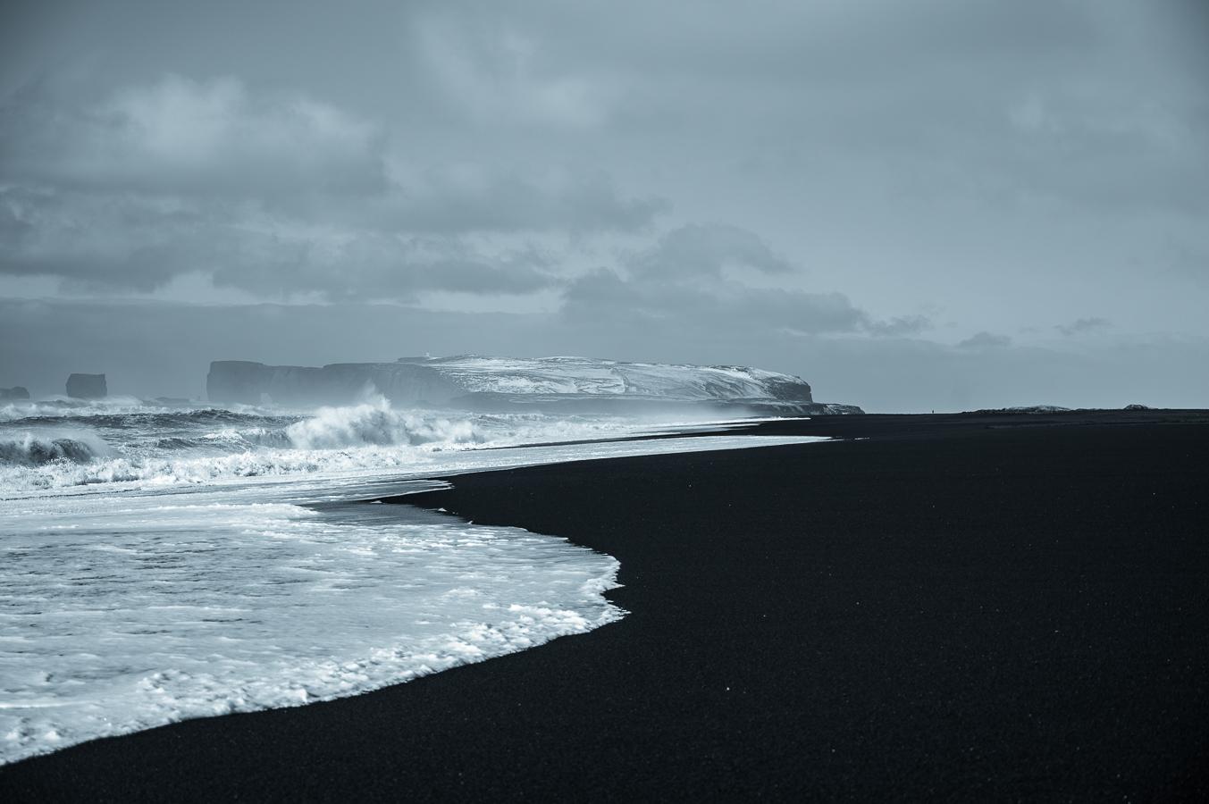 Iceland -3.jpg