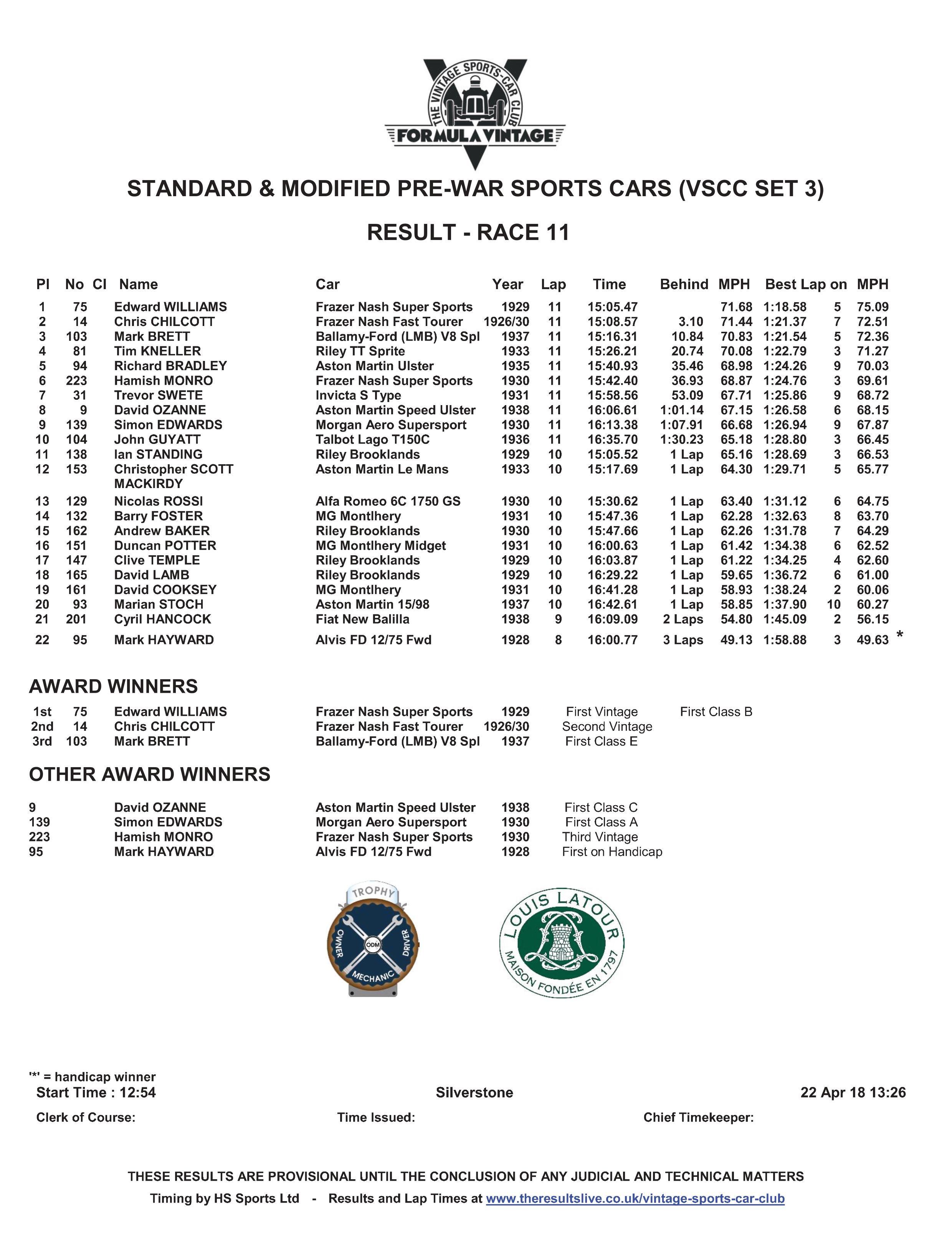 Race 11.jpg
