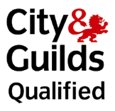 certified-city-guilds.png