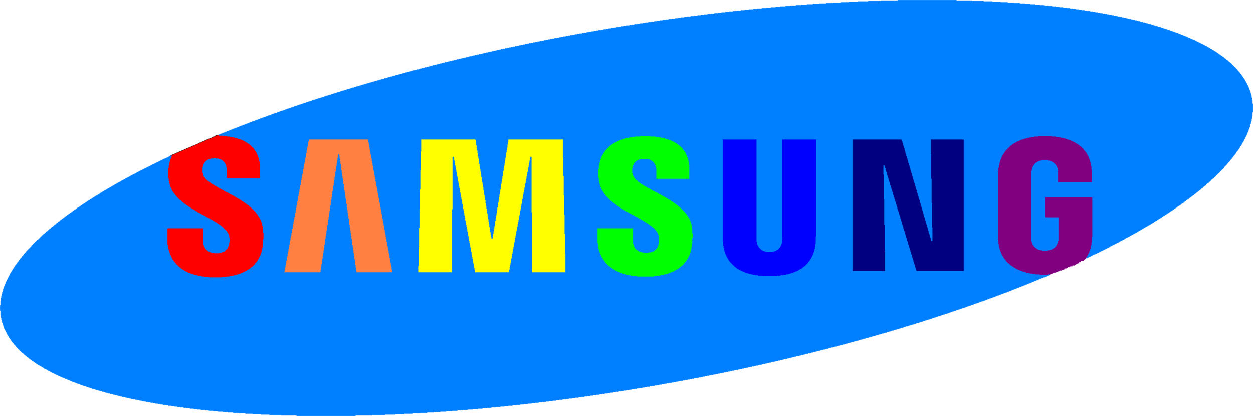 samsung-logo-png-samsung-logo-png-2963.png
