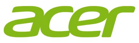 Acer-Logo_2011.png