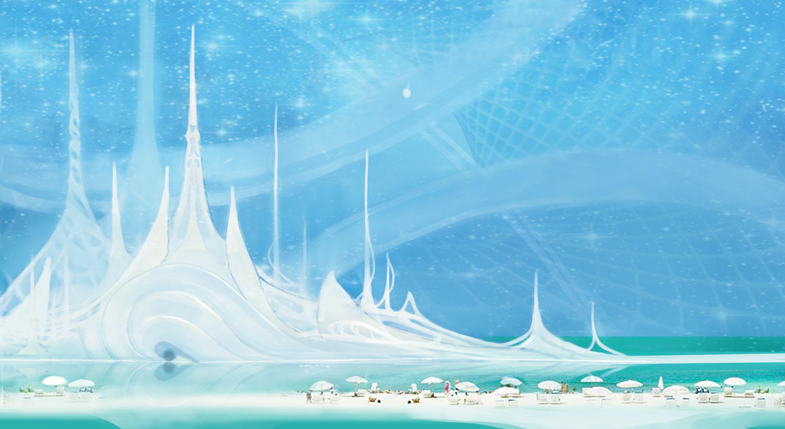 palace-ocean.jpg
