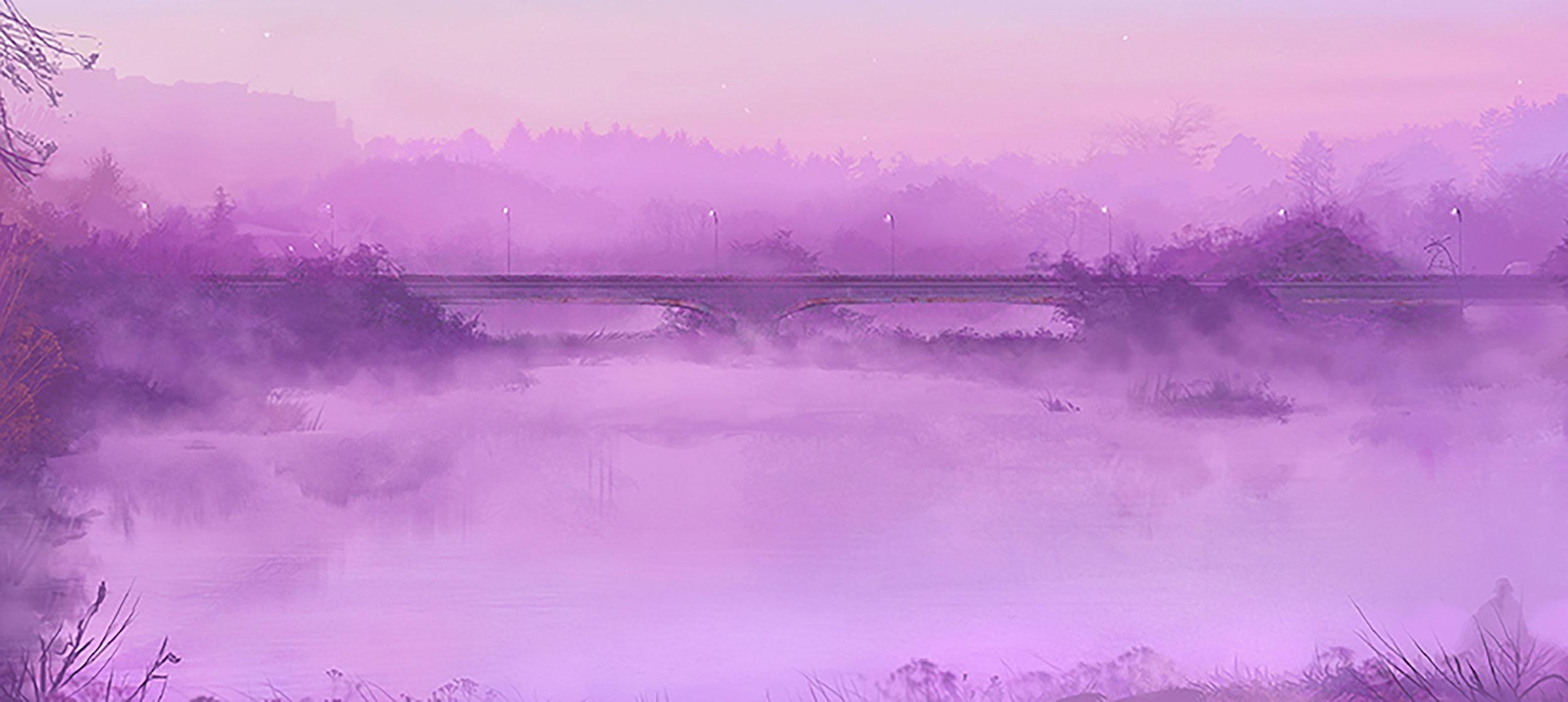 pink-morning.jpg