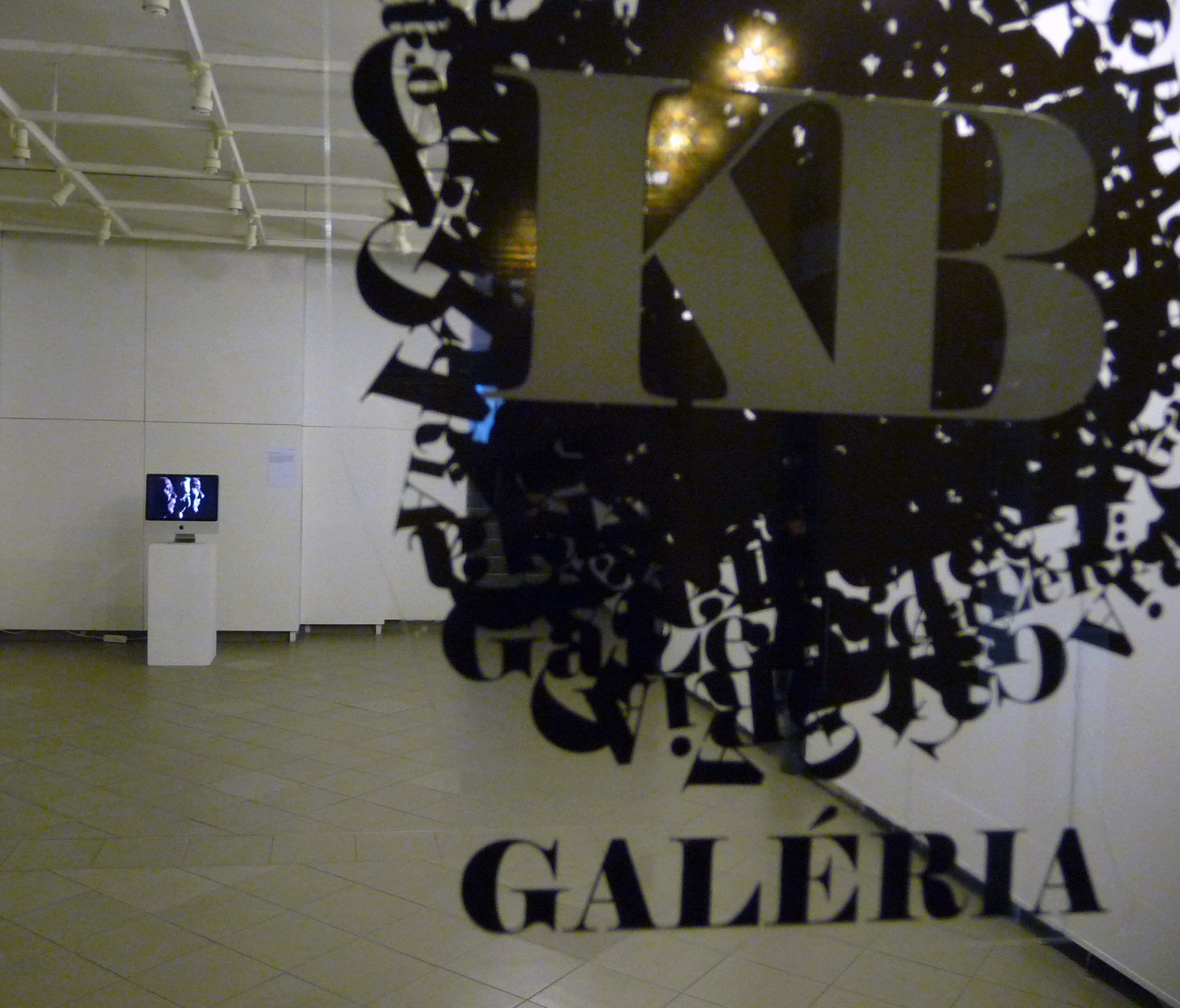 PHOTO FINISH, PAL,   KB Galerie,  Kaposvár, Hungary 20i6
