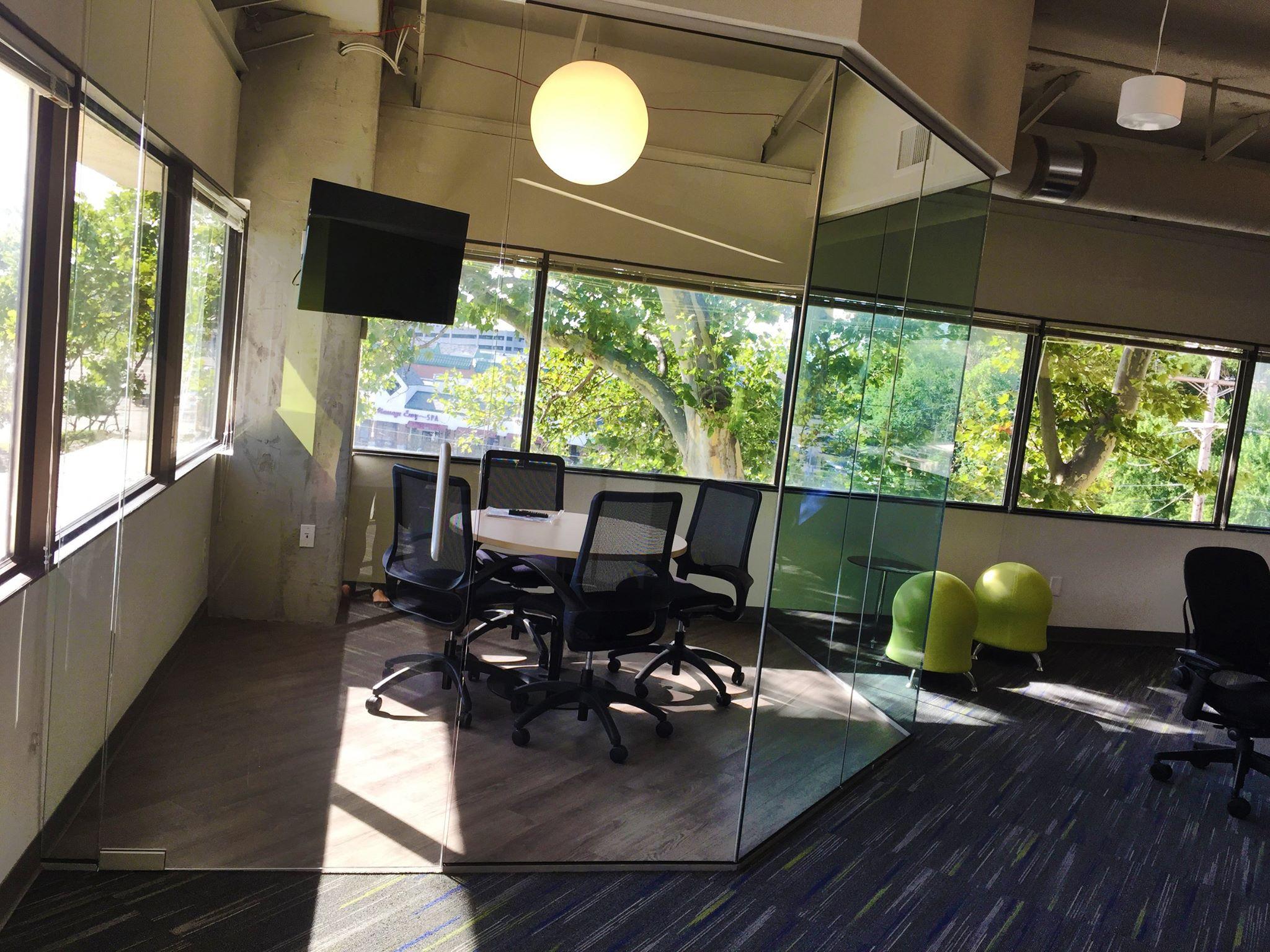 matrix-office-1.jpg