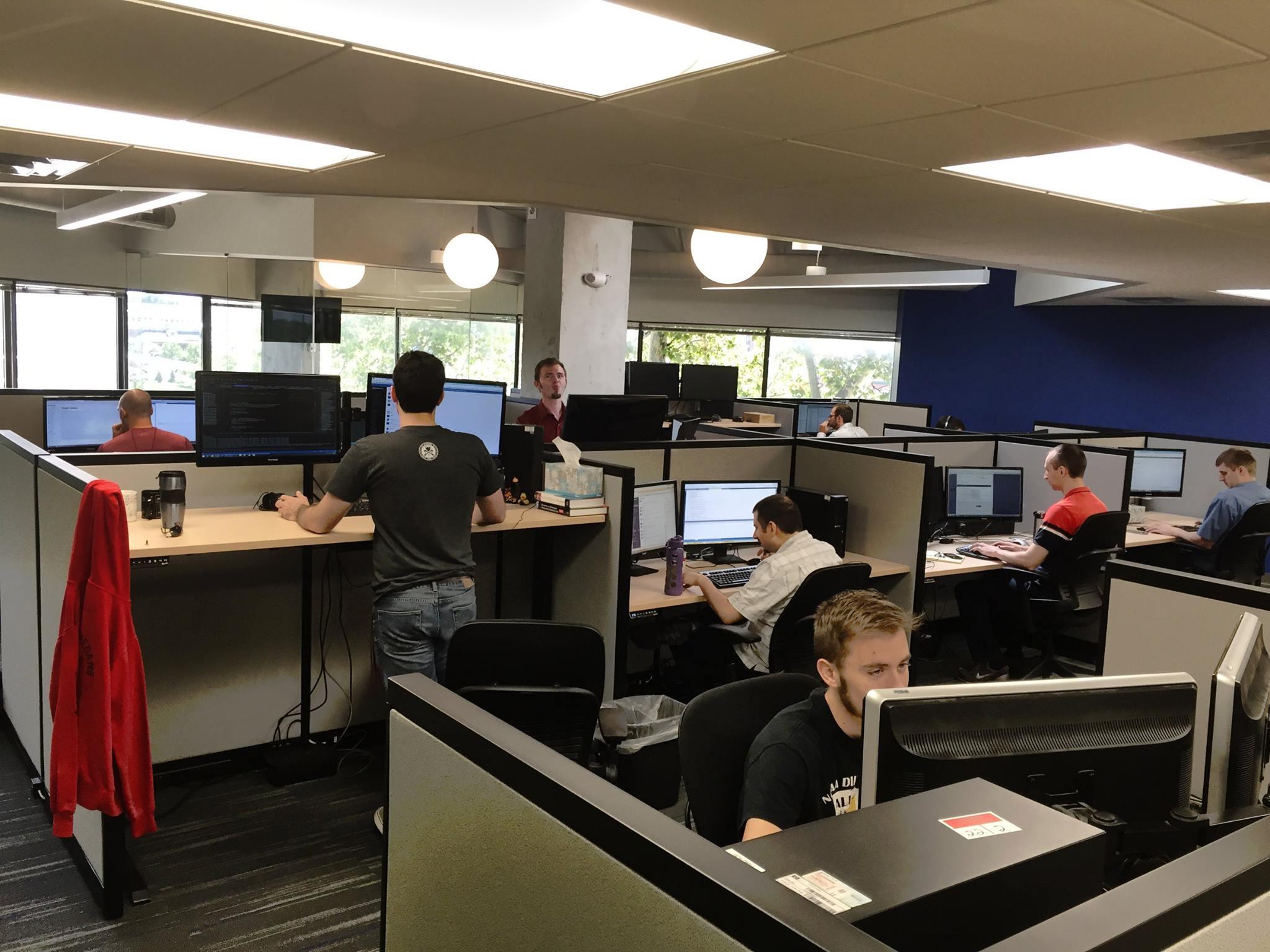matrix-office-2.jpg