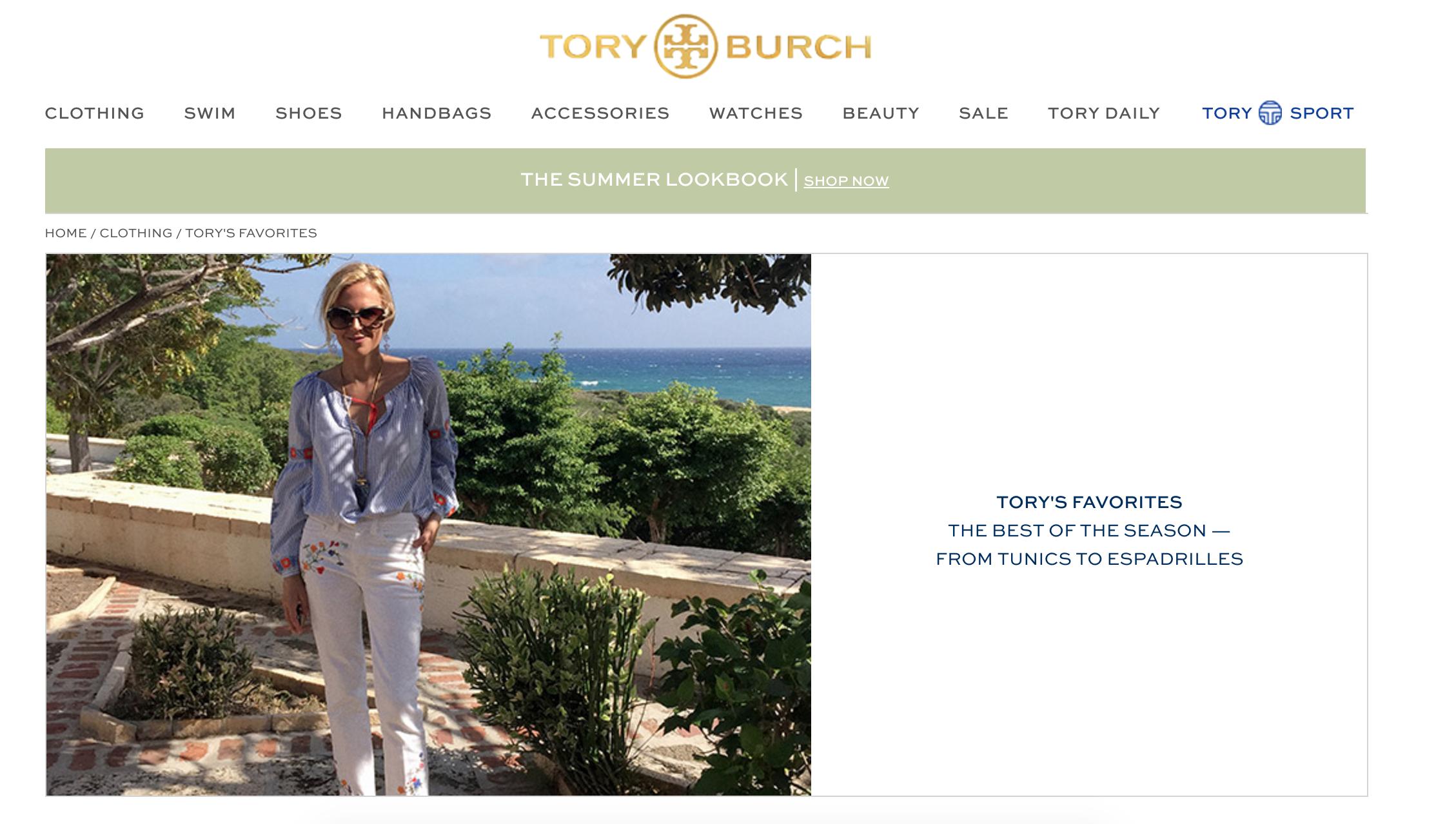 www.toryburch.com