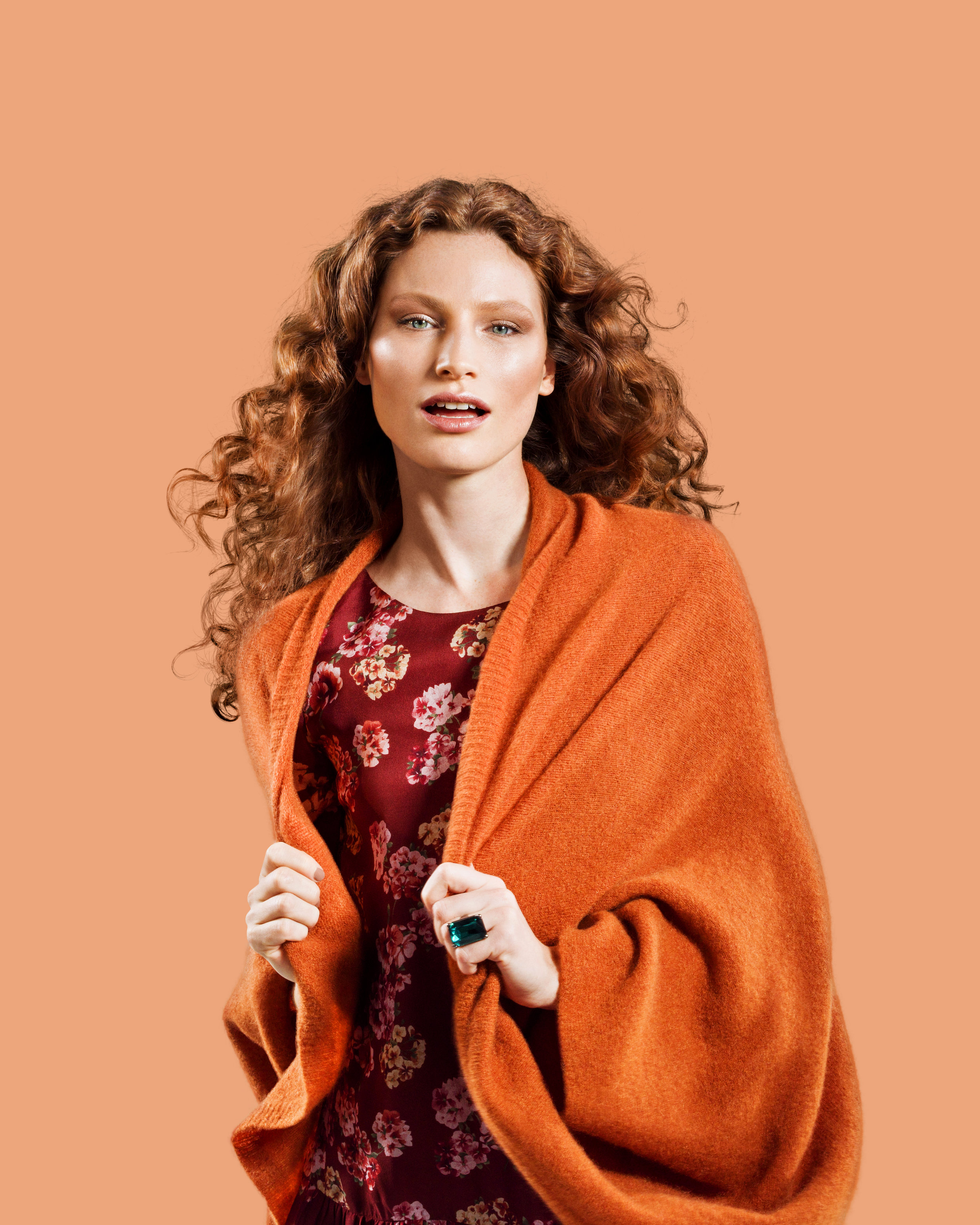 Commercial_Fashion04.jpg