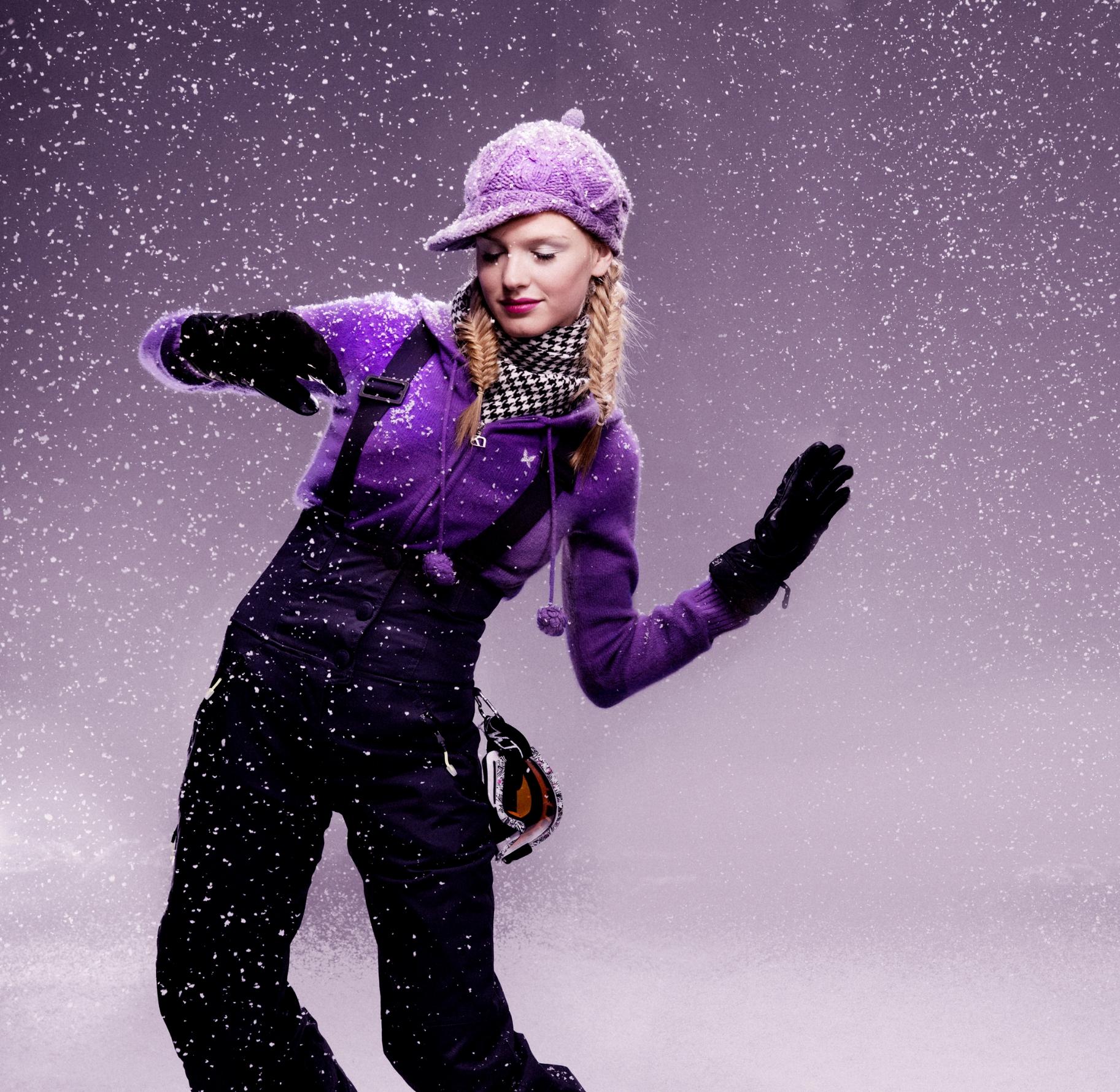 Winter_Wonderland_Krøvel (4).jpg