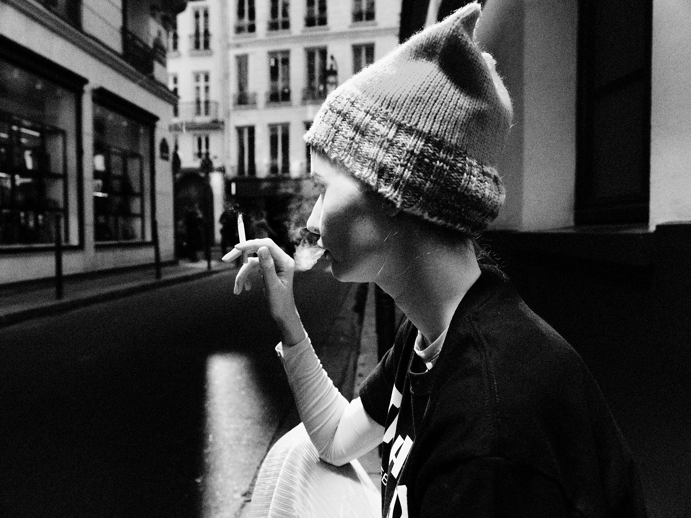 Paris_Pret_a_porter_0544.jpg