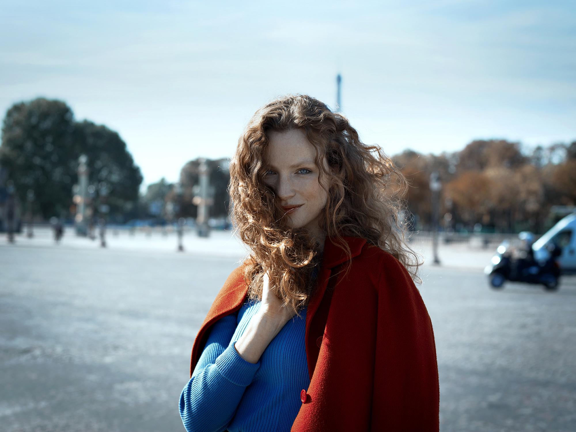 Place de la Concorde.jpg