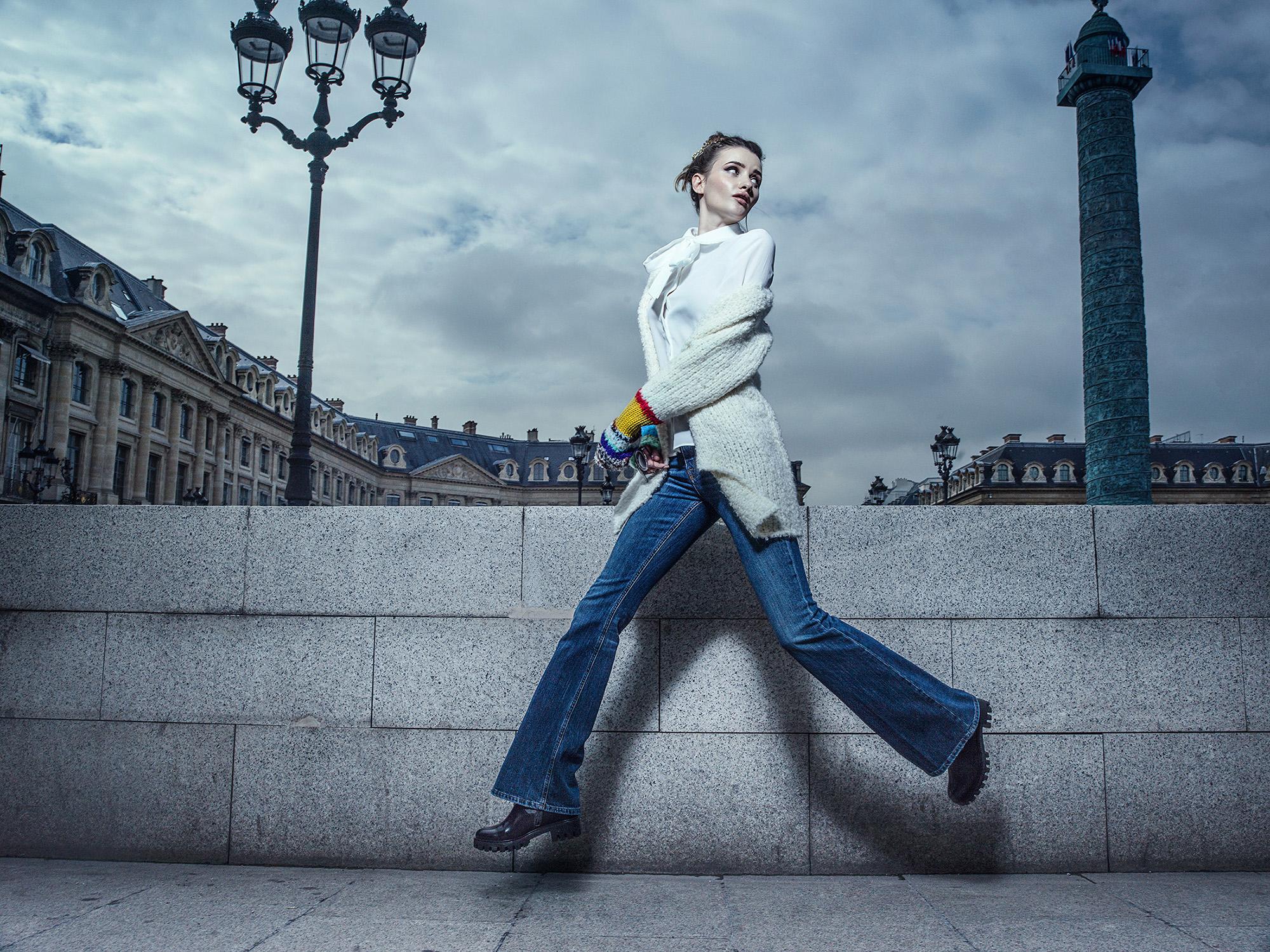 Place Vendôme0001.jpg
