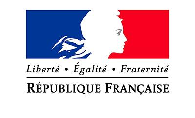 Republique-Francaise.jpg