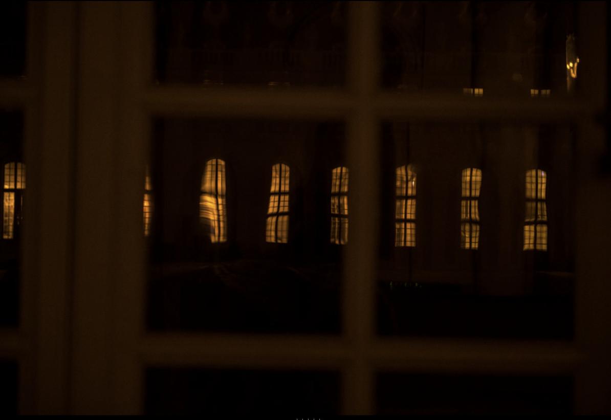 Screen Shot 2019-03-26 at 21.34.29.png