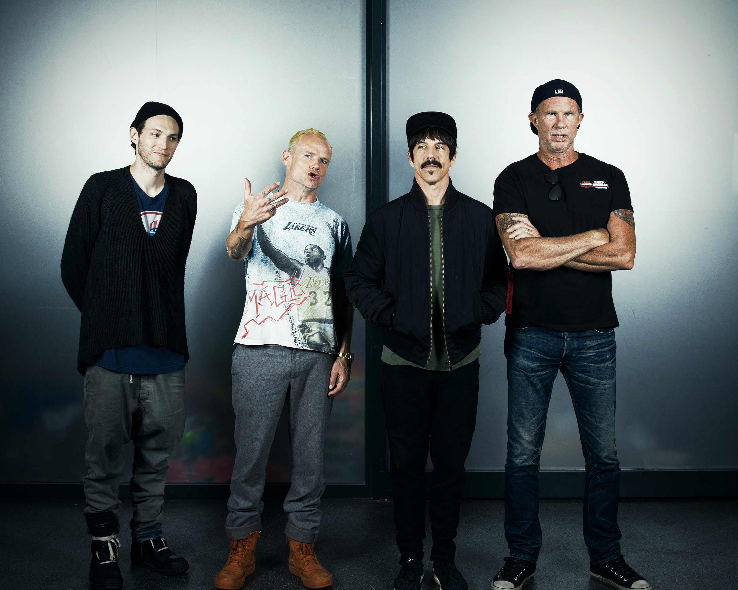 The Red Hot Chili Peppers.jpg