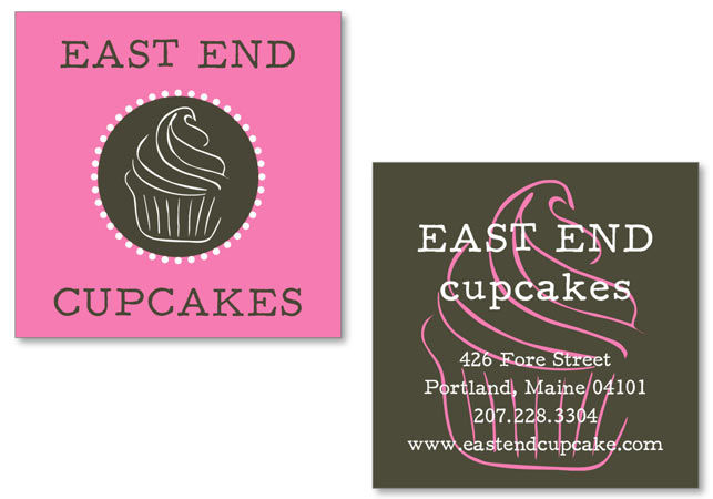 East End Cupcakes