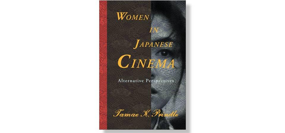 Women in Japanese Cinema