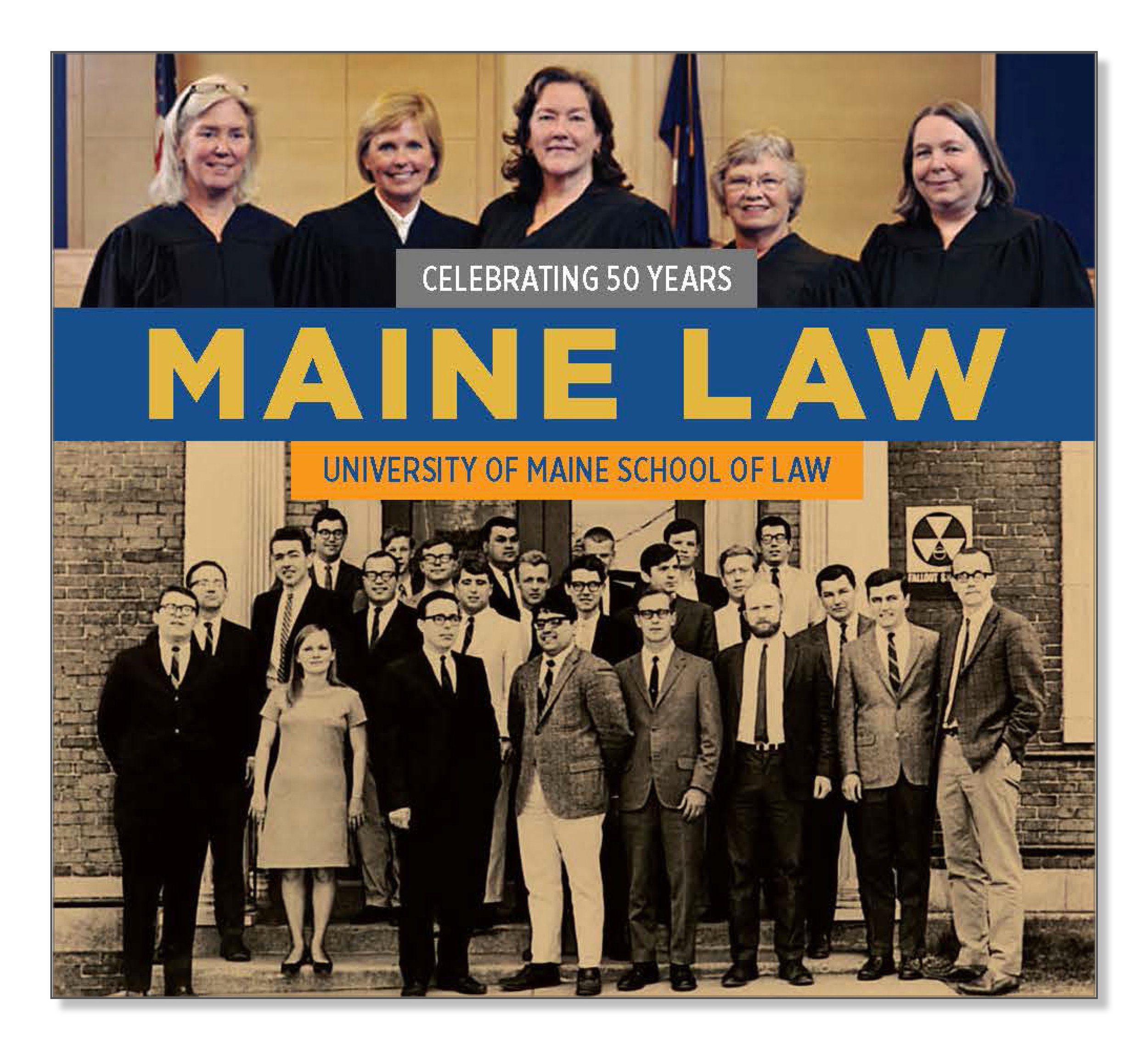 Maine Law School