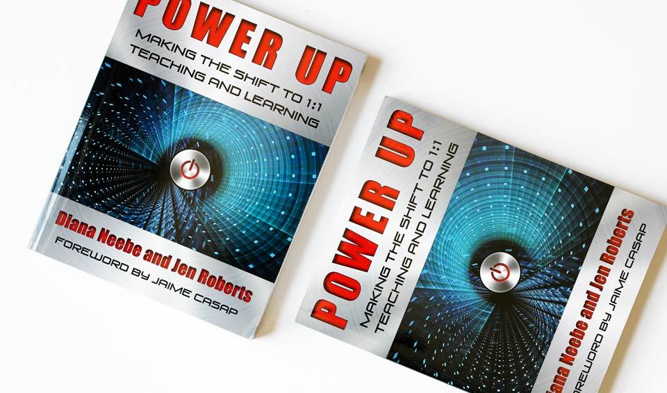 PowerUpSliderWeb.jpg