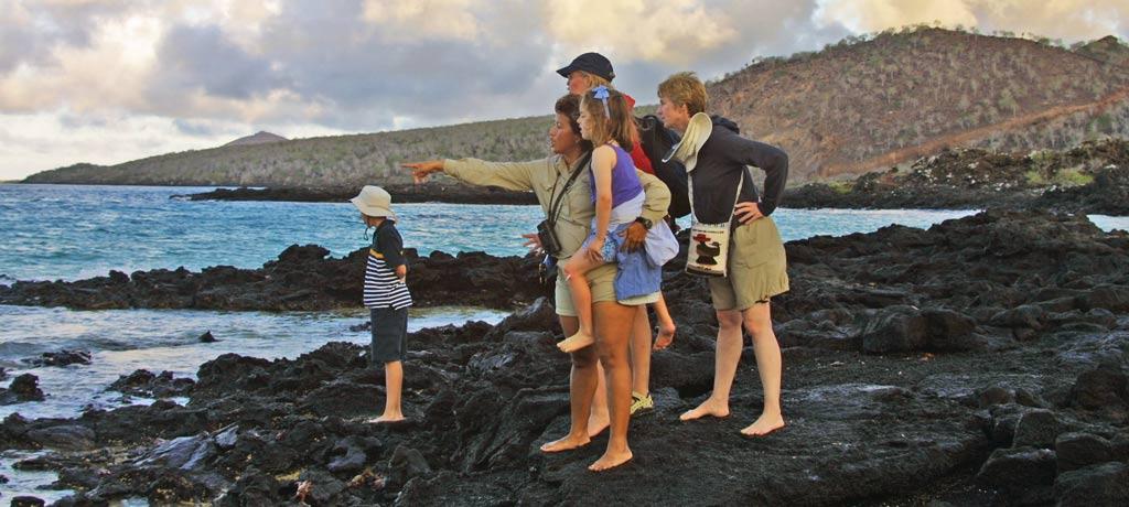 luxury-family-adventure-travel-masthead.jpg