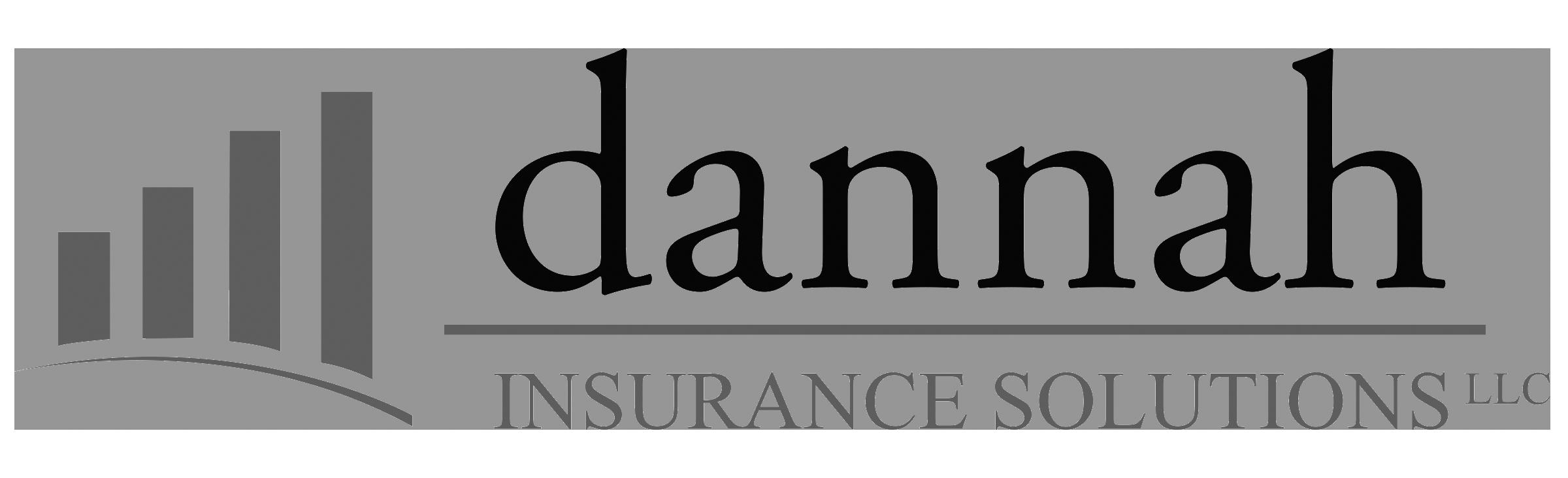 Dannah-Insurance-Solutions-Logo-grey.png