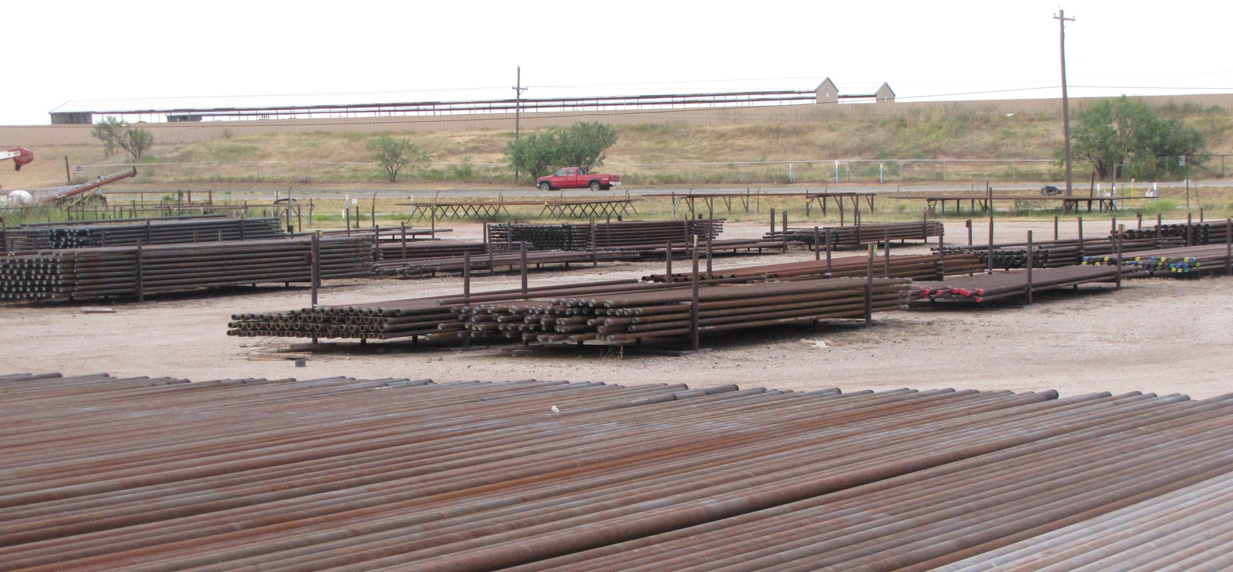 storage-pipe-yard-salta-pipe-abilene-texas