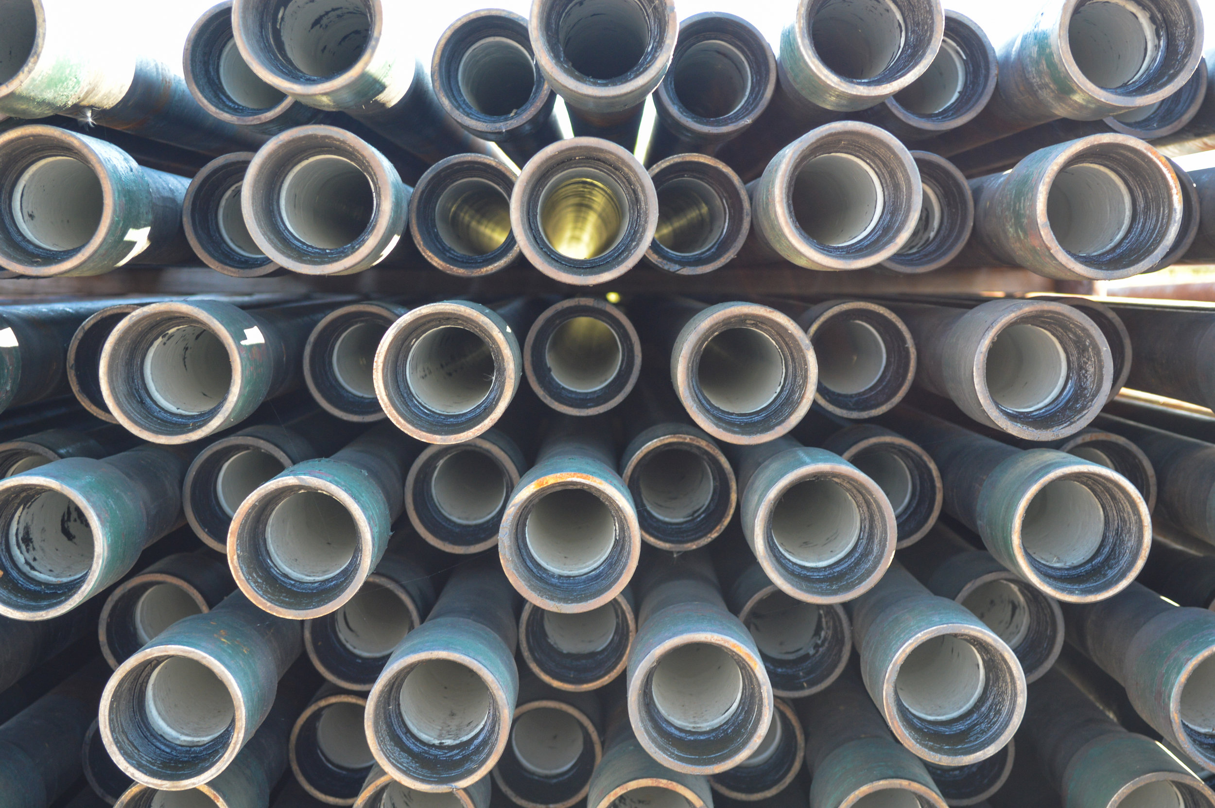 Pipes - Landscape-0027.jpg