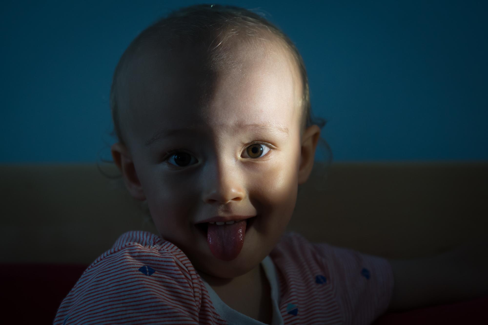 toddler-boy-mischief-portrait.jpg