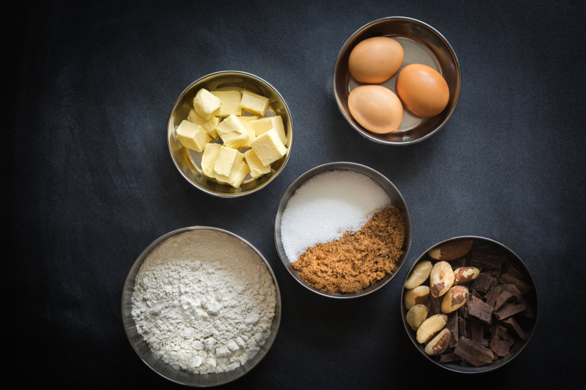 saigoncookieingredients.jpg